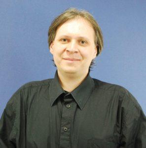 PK-Software-Service Pavel Kerbic